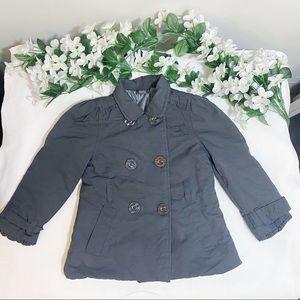 🌵5/$25 KENNETH COLE Jacket - Size 4